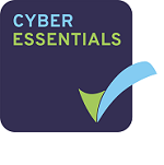 Cyber Essentials is a UK Government certification to demonstrate essential security controls.